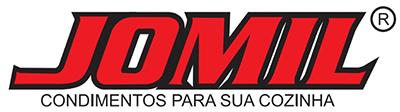 logo_jomil